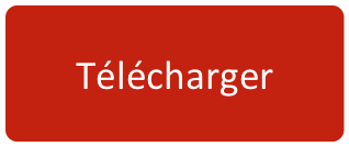 Te?le?charger